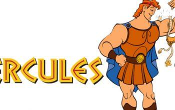 Hercules Plot holes (by Comptinator)