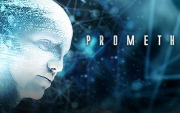 Prometheus Plot holes